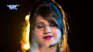 getlinkyoutube.com-Tata safari ke agla site pe...  bhojpuri song