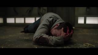 JIGSAW OFFICIAL TRAILER [AUSTRALIA] In Cinemas November 2