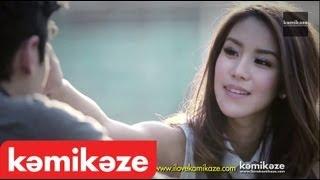 getlinkyoutube.com-[Official MV] พรุ่งนี้ฉันจะเป็นแฟนเธอ (Yours) - Knomjean