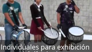getlinkyoutube.com-Angelica Sanchez (Conexion Bandera)