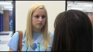 getlinkyoutube.com-Shattered Dreams 2012 - Friendswood High School