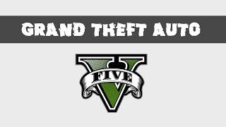 getlinkyoutube.com-[Funciona 100%] Cómo Descargar e Instalar GTA V PC [Grand Theft Auto V] Para PC Full 2015