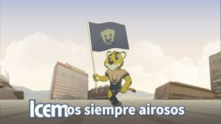 getlinkyoutube.com-Himno Deportivo Universitario