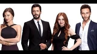getlinkyoutube.com-موسيقى حماسية مسلسل حب للإيجار الجزء الثاني - Kiralik ask sezon 2 muzic omer ve Pamir