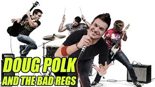Doug Polk And The Bad Regs (Day 12, Bankroll Challenge)
