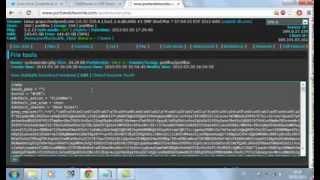 getlinkyoutube.com-Encontrar la DB Y Defacear Web Rapido 2014