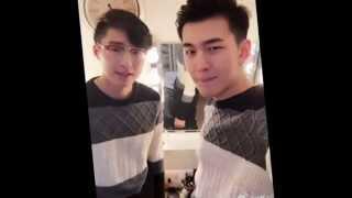 getlinkyoutube.com-Like Love Forever Love