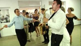 Paul Campean Saxofon.mpg