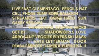 Casey Veggies - Euphoria II