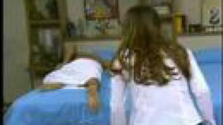 getlinkyoutube.com-REBELDE *MIA Y MIGUEL* *ROBERTA Y DIEGO*