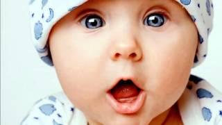 getlinkyoutube.com-A mais Linda Retrospectiva Infantil