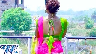 getlinkyoutube.com-HD पिछा से मरवालS गढ़ही - Marwala Machali - Dudhawa Amul Ke - Bhojpuri Hot Songs 2015 new