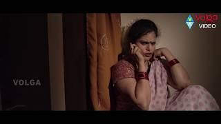 #Karate Kalyani Aunty Unseen Video...Most Crazy Video