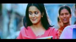 getlinkyoutube.com-Awesome tamil melody song (www.theadvertisingpoint.com)