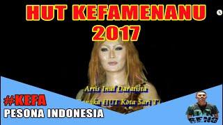getlinkyoutube.com-Inul Daratista Memeriahkan HUT kefamenanu 2007
