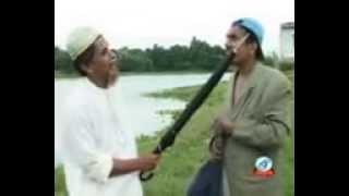 getlinkyoutube.com-জামাই শশুরের হাসির ভিডিও- parbattanews.com