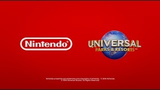 getlinkyoutube.com-The Vision for Nintendo at Universal Theme Parks