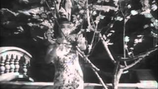 getlinkyoutube.com-映画 『支那の夜』全編(1940・昭和15年) Nights of China,Full movie
