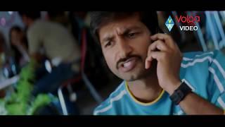 Gopichand Latest Telugu Movies 2018 | Telugu Full Length Movies | New Telugu HD Movies width=