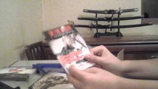 """getlinkyoutube.com-Unboxing """"The Evil Within"""" for PS4"""