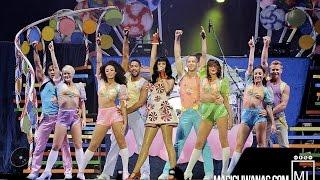 getlinkyoutube.com-Katy Perry - The California Dreams Tour DVD Part.1