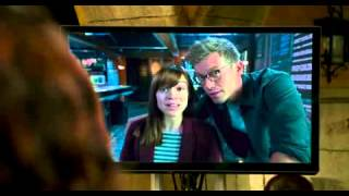 getlinkyoutube.com-NCIS Los Angeles 7x06 - File
