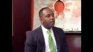 Dept. of Inland Revenue Officers on You & Your Money Part 2 of 3