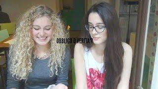 getlinkyoutube.com-obbligo o verità! with Sofia Viscardi
