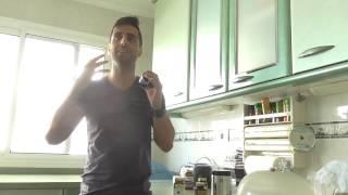 getlinkyoutube.com-Vitaminas Para La Disfuncion Erectil - Como Aumentar La Ereccion De Forma Natural