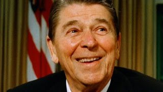 getlinkyoutube.com-Ronald Reagan's one-liners