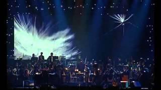 getlinkyoutube.com-ดอกไม้ของน้ำใจ Ryuichi Kawamura & Pod Version (Hana はな)