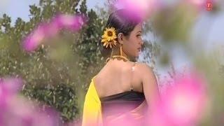 getlinkyoutube.com-Monalisa Full Video Song - Kuanri Laaja - Suresh Wadekar Hit Oriya Songs