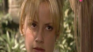 getlinkyoutube.com-مسلسل باسم الحب الحلقة 37 | مدبلج للعربية