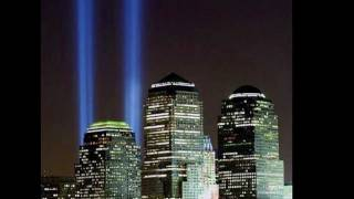 getlinkyoutube.com-Skyscraper - A Tribute to the World Trade Center