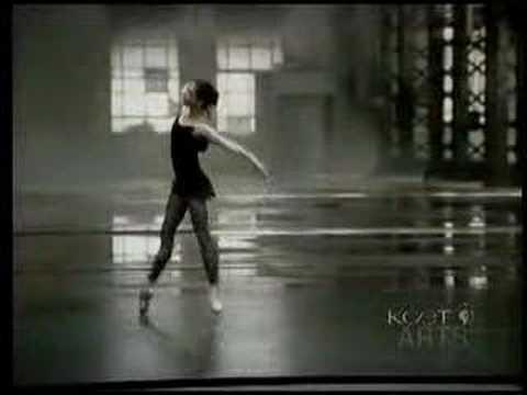 Come scegliere una scuola di danza classica - Essere Sani