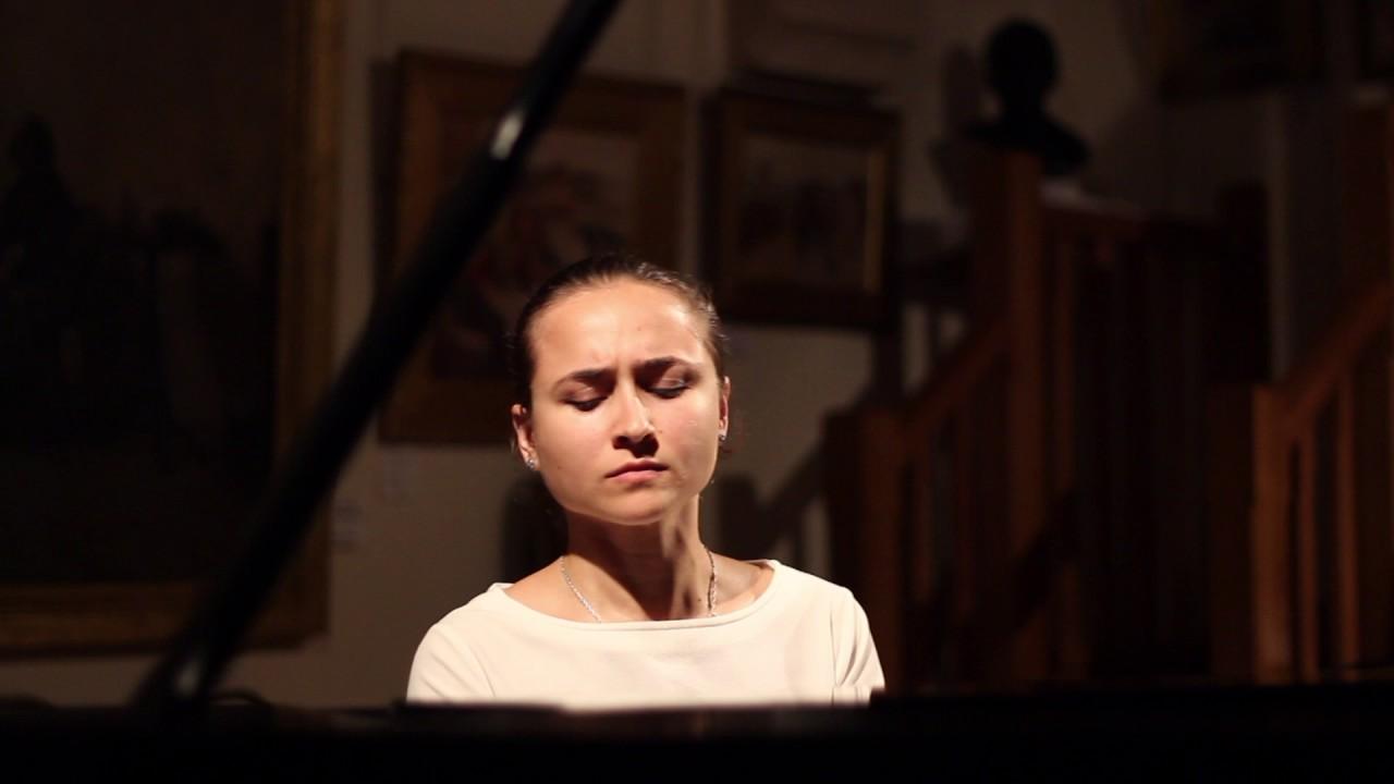 Anna Tsybuleva 6