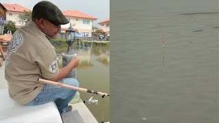 getlinkyoutube.com-สปิ๋วหรรษา:ชนชิงหลิวที่บ่อตั๋งบุญชู
