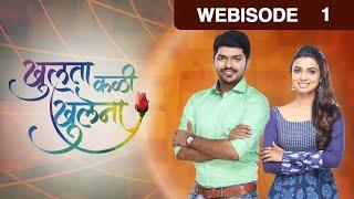 getlinkyoutube.com-Khulata Kali Khulena - Episode 1  - July 18, 2016 - Webisode