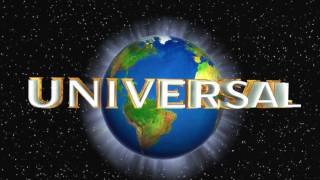 getlinkyoutube.com-Universal Intro 1080p HD
