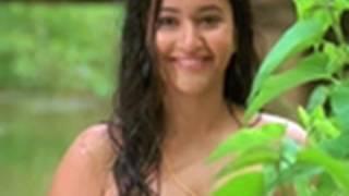 getlinkyoutube.com-Thulasi Chediya song - Seval