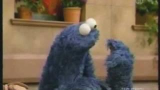 getlinkyoutube.com-Sesame Street - Cookie World