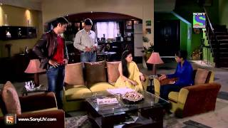 CID - Box Mein Hatya - Episode 1069 - 27th April 2014
