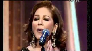 getlinkyoutube.com-Mayada El Hennawy ميادة الحناوي - انا بعشقك