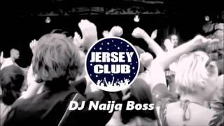 getlinkyoutube.com-Jersey Club 4.0 (Thanksgiving 2k16) - Dj Naija Boss
