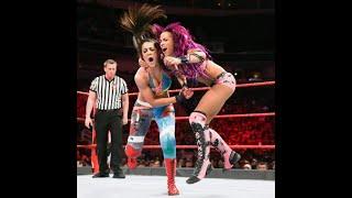 getlinkyoutube.com-Part 2: Belly Punching Compilation in Female Wrestling