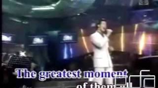 getlinkyoutube.com-Erik Santos This Is The Moment Music Video