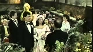 getlinkyoutube.com-Sesame Street - Maria & Luis Get Married