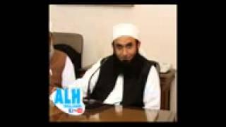 Nizamuddeen Shura Ki Wazahat by M Tariq Jameel Sab