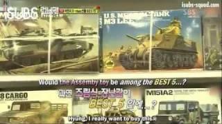 getlinkyoutube.com-Running Man ep22 w/ choi siwon (1-5) [HQ].mp4