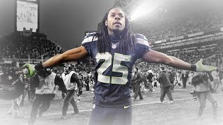 "getlinkyoutube.com-[][]Richard Sherman || ""Ghetto Symphony"" 
